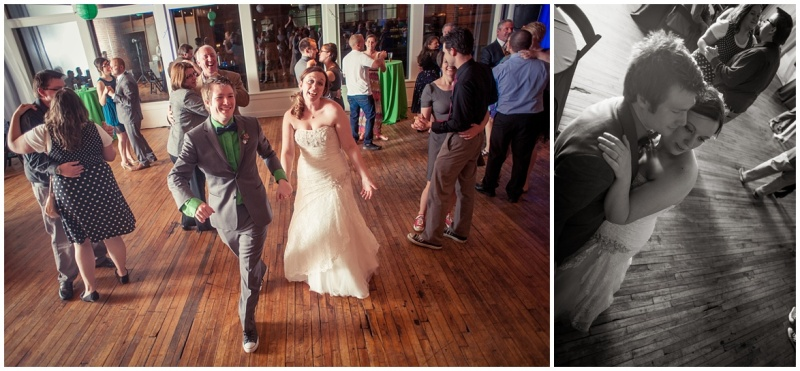 alyssa & garen's kansas city wedding from wedding photographer 9art photography_0067