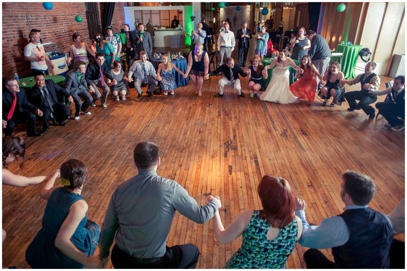 alyssa & garen's kansas city wedding from wedding photographer 9art photography_0069