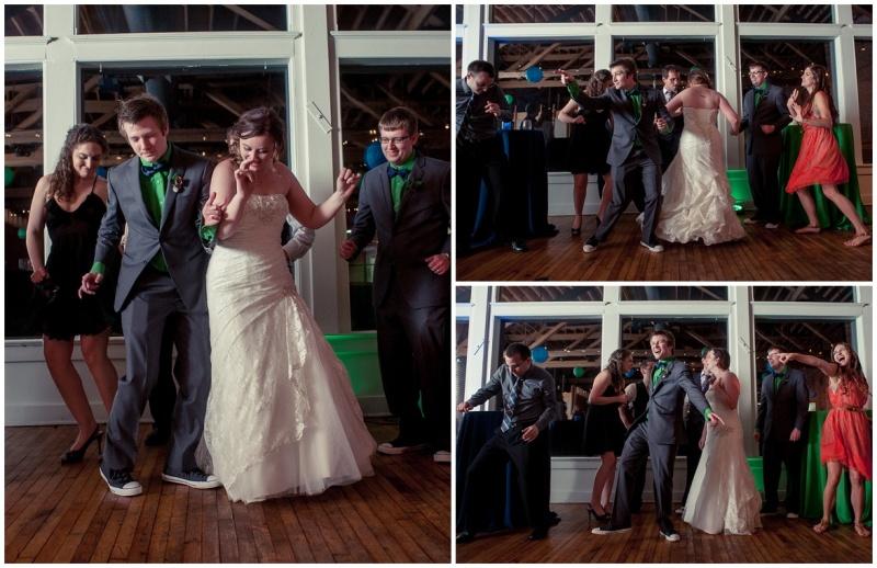 alyssa & garen's kansas city wedding from wedding photographer 9art photography_0070