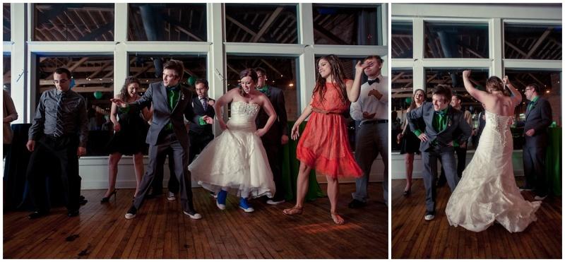 alyssa & garen's kansas city wedding from wedding photographer 9art photography_0072