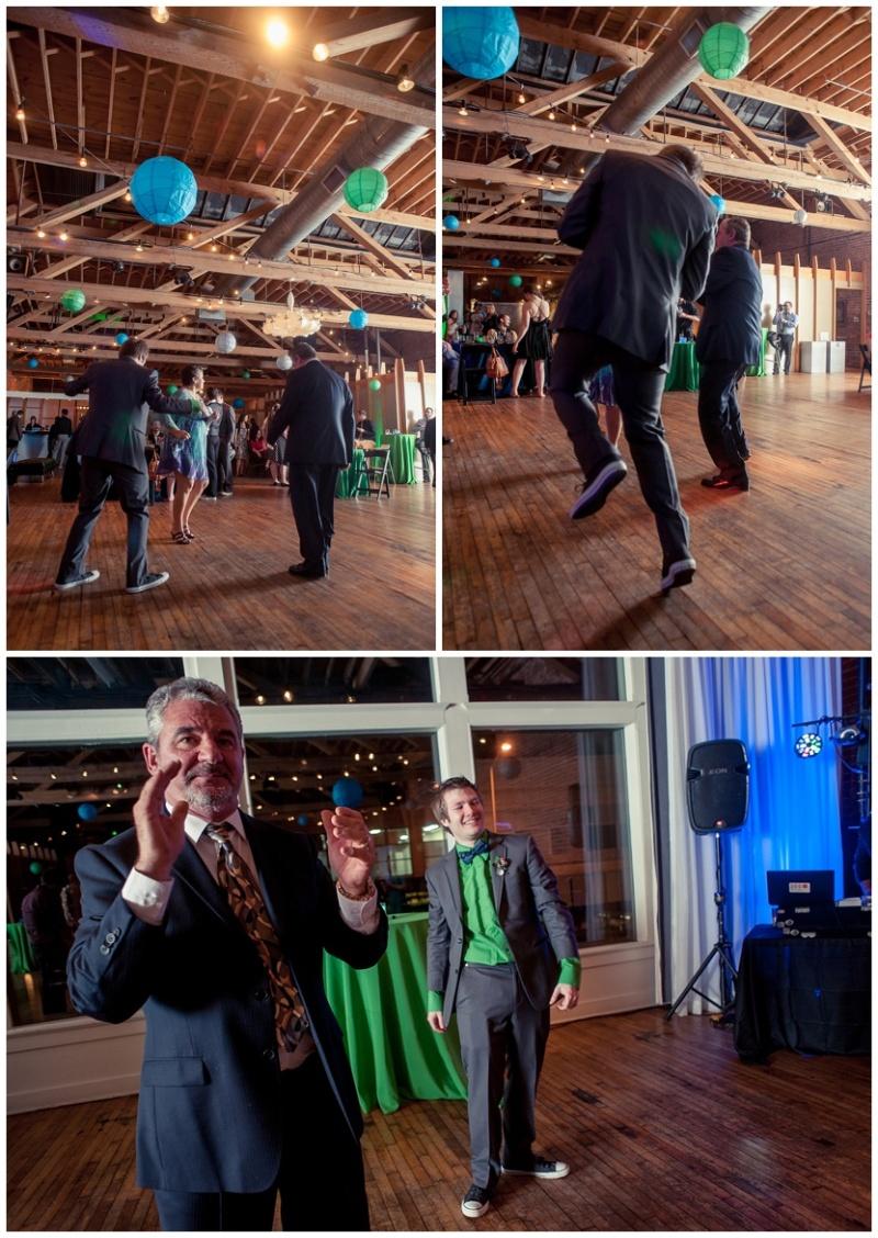 alyssa & garen's kansas city wedding from wedding photographer 9art photography_0073