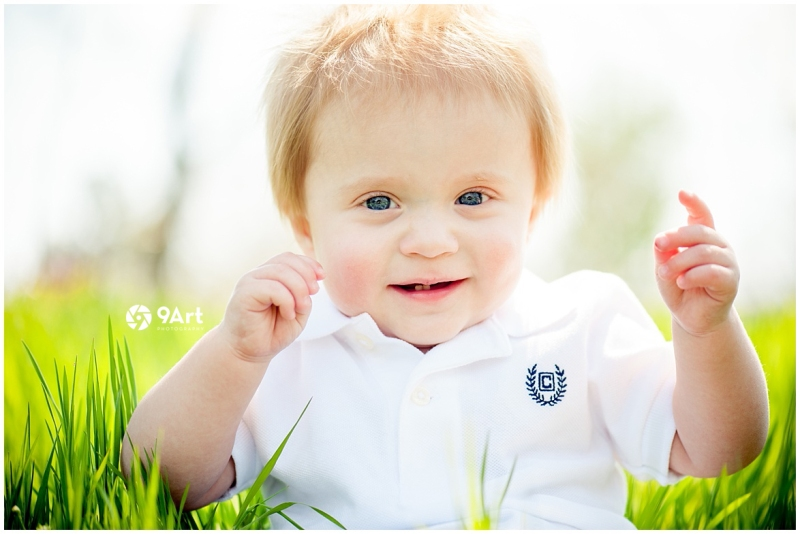 baby Corwin, 2014 family & kids photographer in joplin & seneca missouri- 9art photography_0001b