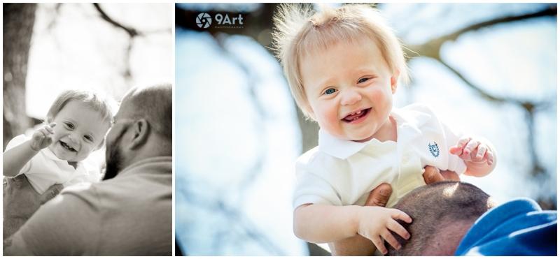baby Corwin, 2014 family & kids photographer in joplin & seneca missouri- 9art photography_0002b