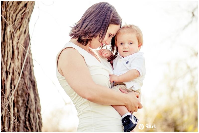 baby Corwin, 2014 family & kids photographer in joplin & seneca missouri- 9art photography_0003b