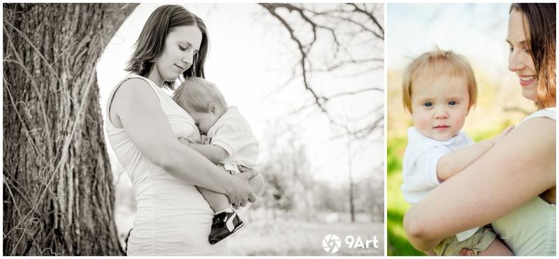 baby Corwin, 2014 family & kids photographer in joplin & seneca missouri- 9art photography_0004b