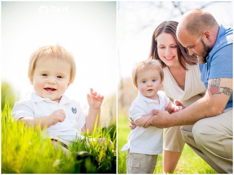 baby Corwin, 2014 family & kids photographer in joplin & seneca missouri- 9art photography_0005b