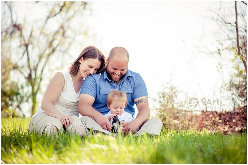 baby Corwin, 2014 family & kids photographer in joplin & seneca missouri- 9art photography_0006b