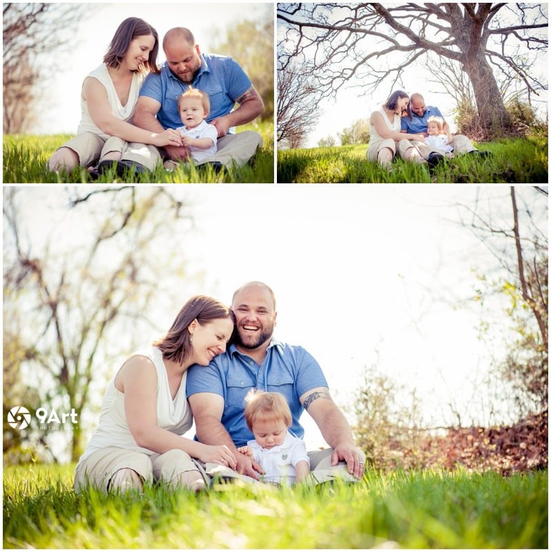 baby Corwin, 2014 family & kids photographer in joplin & seneca missouri- 9art photography_0007b