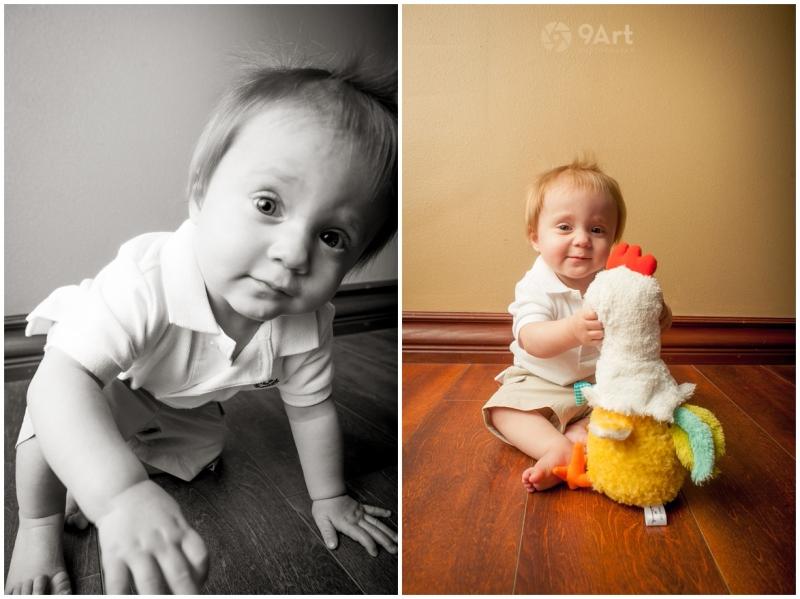 baby Corwin, 2014 family & kids photographer in joplin & seneca missouri- 9art photography_0009b