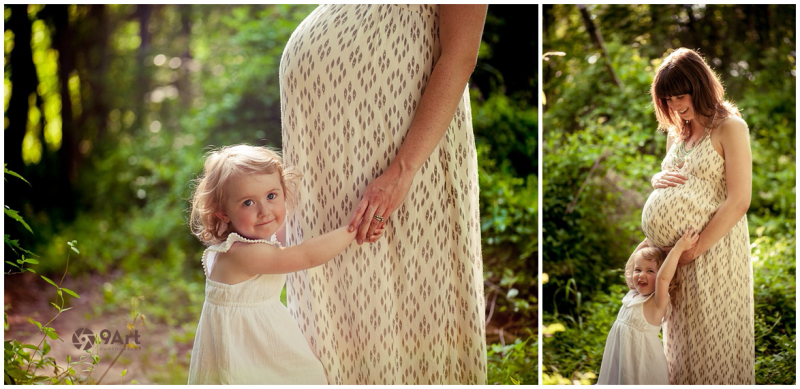 bryndi maternity session, springfield mo family & baby photographer, 9art photography29b