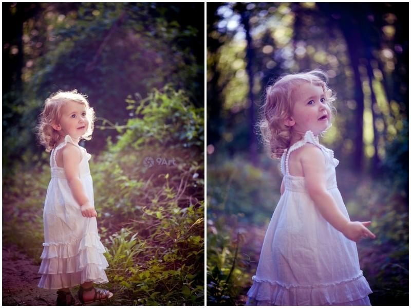 bryndi maternity session, springfield mo family & baby photographer, 9art photography30b