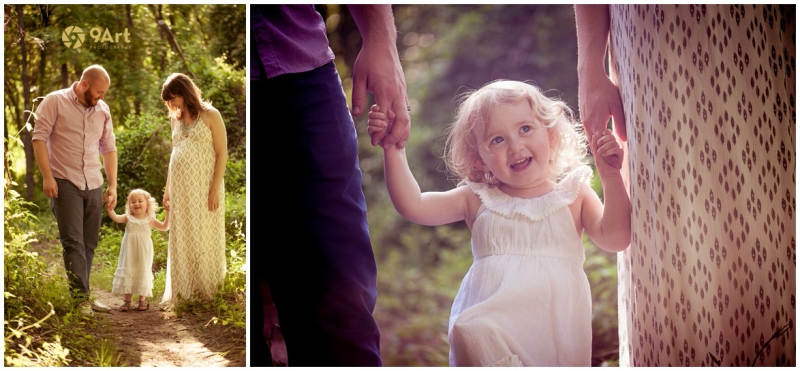 bryndi maternity session, springfield mo family & baby photographer, 9art photography31b