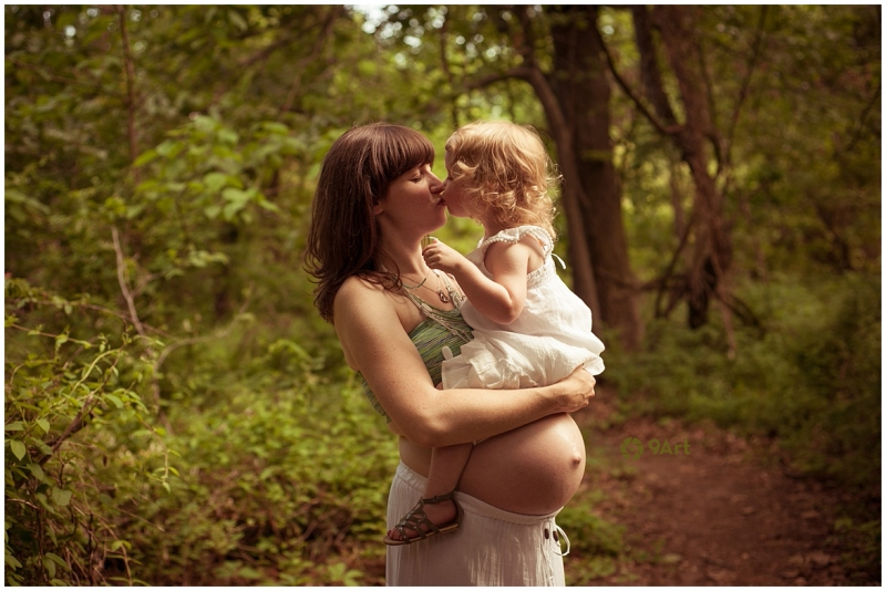 bryndi maternity session, springfield mo family & baby photographer, 9art photography37b