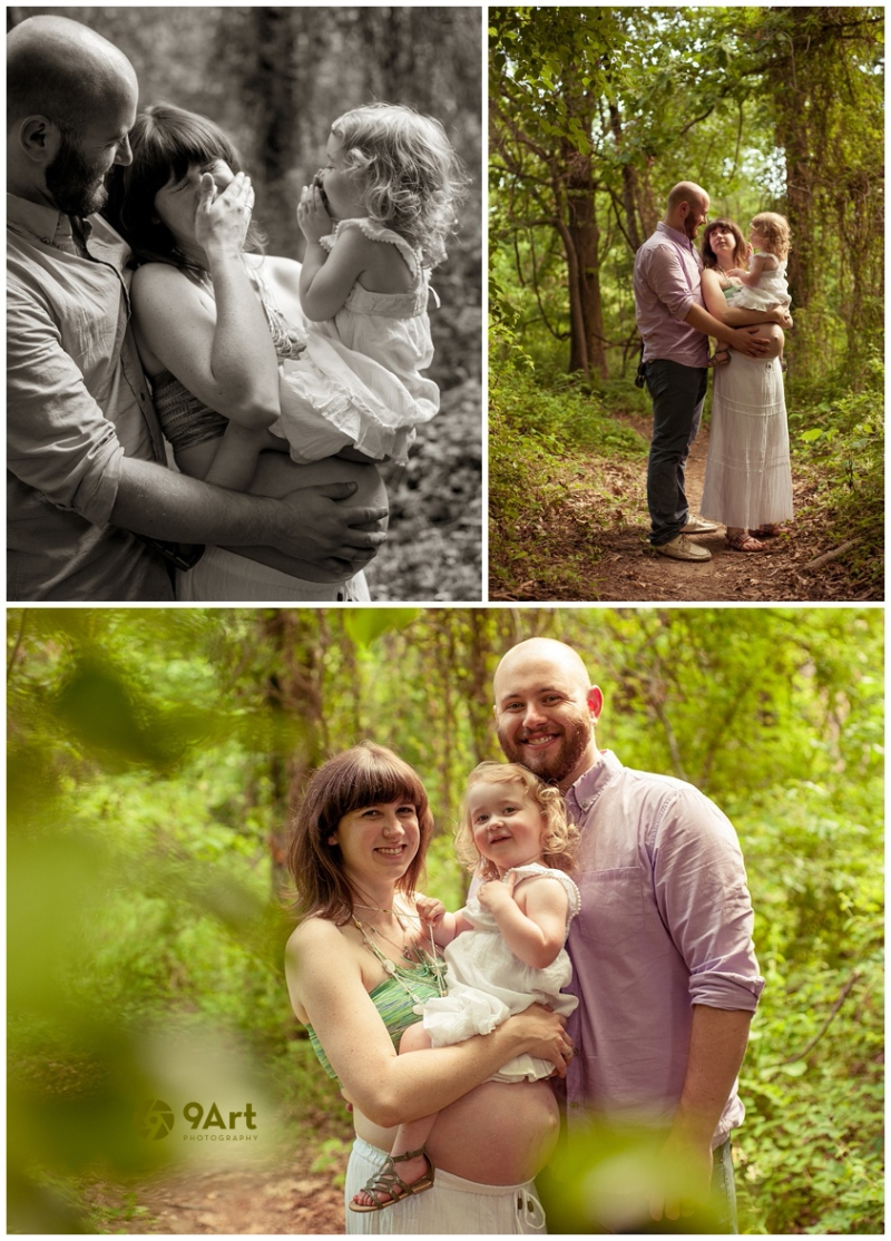 bryndi maternity session, springfield mo family & baby photographer, 9art photography39b