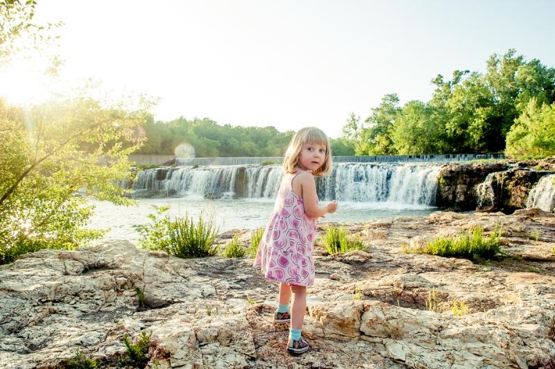 grand falls, joplin mo, 9art photography01