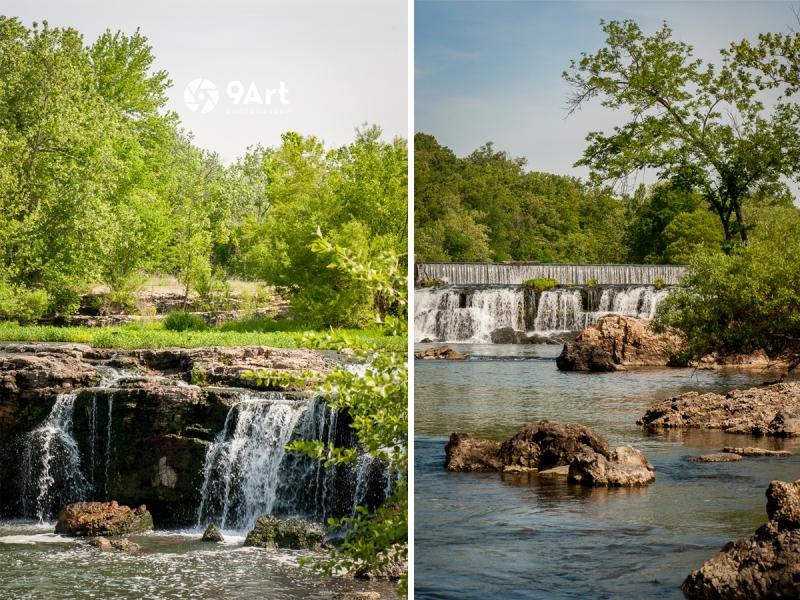 grand falls, joplin mo, 9art photography04