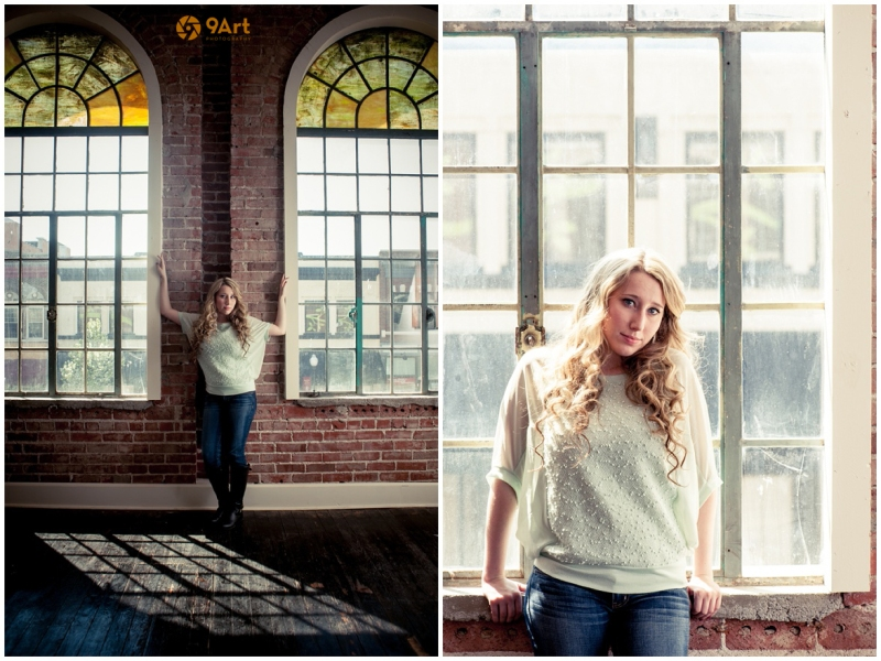 lindsay-2014 senior, joplin mo senior lifestyle photographer 9art photography_0003b