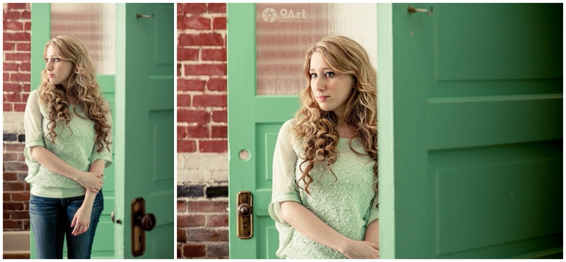 lindsay-2014 senior, joplin mo senior lifestyle photographer 9art photography_0005b