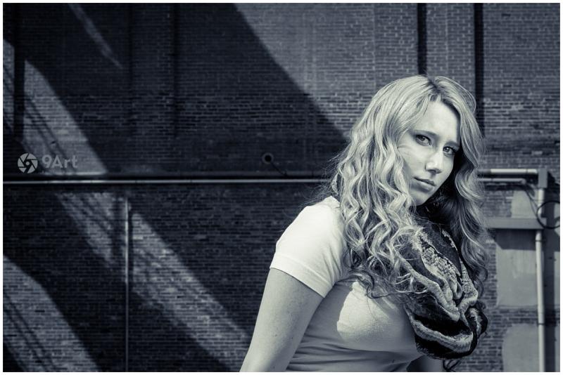 lindsay-2014 senior, joplin mo senior lifestyle photographer 9art photography_0008b