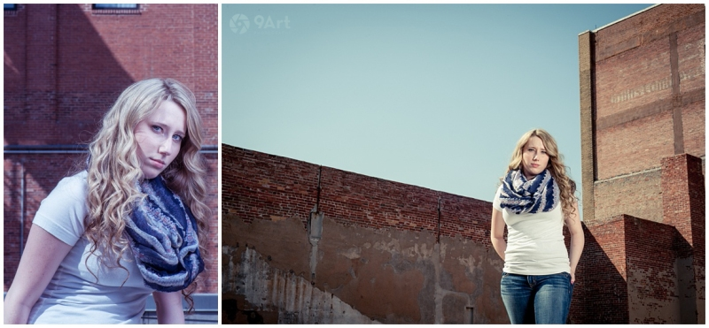 lindsay-2014 senior, joplin mo senior lifestyle photographer 9art photography_0009b