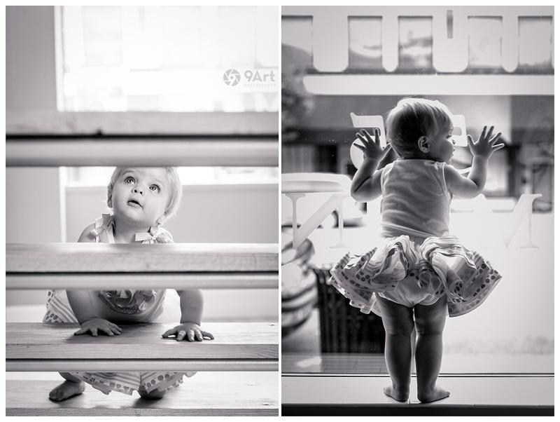 joplin mo family photographer 9art photography, baby brooklyn's 1 year shoot_0001