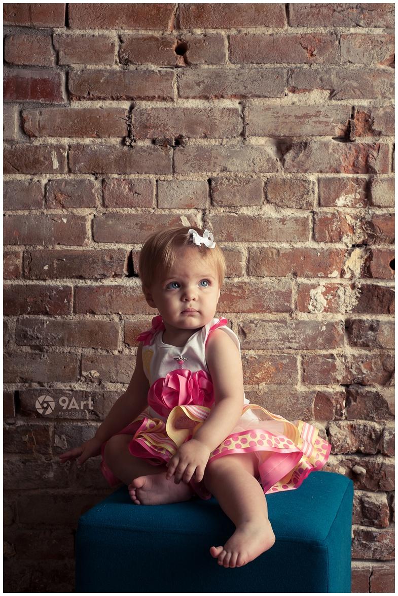 joplin mo family photographer 9art photography, baby brooklyn's 1 year shoot_0002