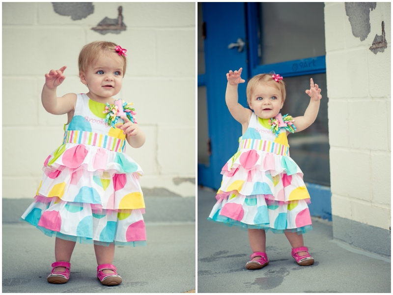 joplin mo family photographer 9art photography, baby brooklyn's 1 year shoot_0003