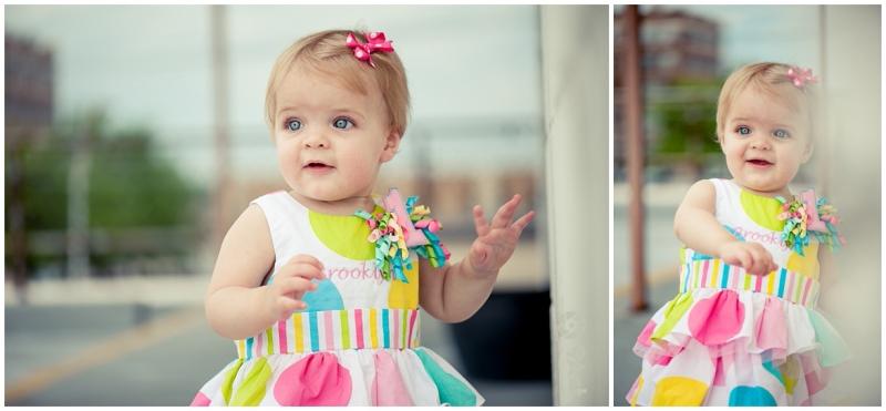 joplin mo family photographer 9art photography, baby brooklyn's 1 year shoot_0004