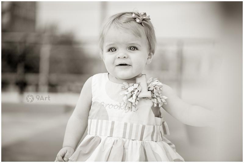 joplin mo family photographer 9art photography, baby brooklyn's 1 year shoot_0005