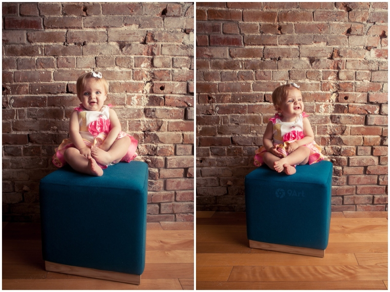 joplin mo family photographer 9art photography, baby brooklyn's 1 year shoot_0008
