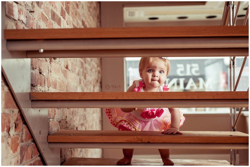 joplin mo family photographer 9art photography, baby brooklyn's 1 year shoot_0009