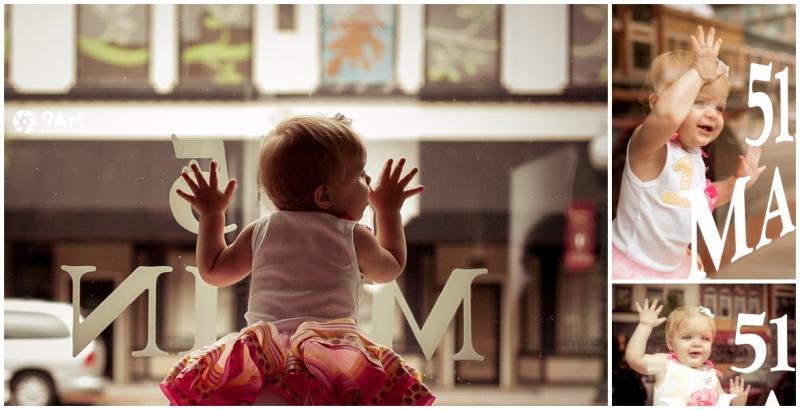 joplin mo family photographer 9art photography, baby brooklyn's 1 year shoot_0010