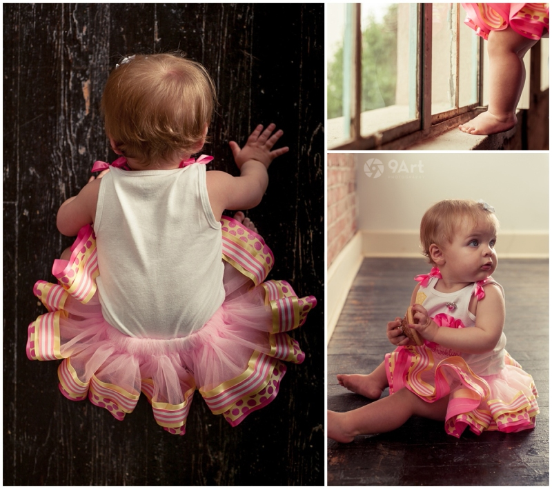 joplin mo family photographer 9art photography, baby brooklyn's 1 year shoot_0012