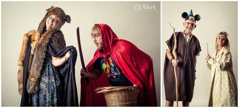 joplin mo third thursday photobooth- 9art photography's fairy tale themed photo booth event_0013