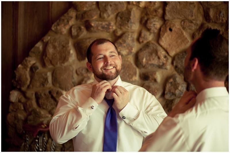 michelle & buddy wedding photographer 9art photography, joplin-kansas city mo_0002