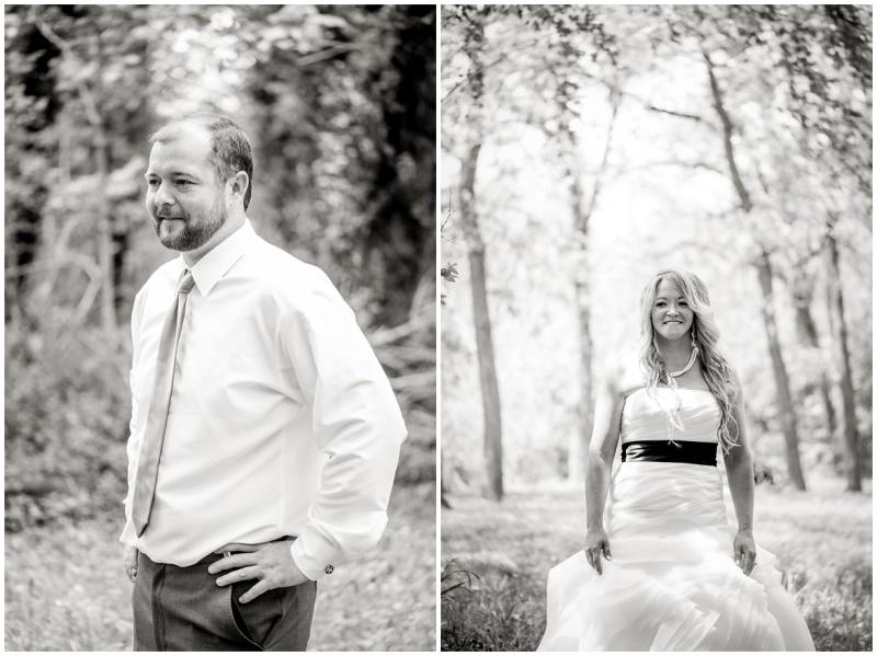 michelle & buddy wedding photographer 9art photography, joplin-kansas city mo_0006