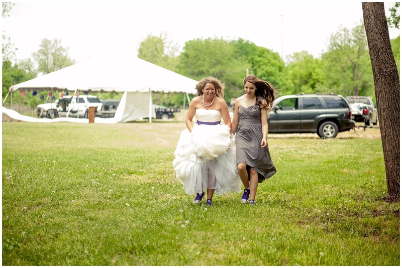 michelle & buddy wedding photographer 9art photography, joplin-kansas city mo_0007