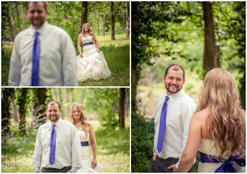 michelle & buddy wedding photographer 9art photography, joplin-kansas city mo_0008
