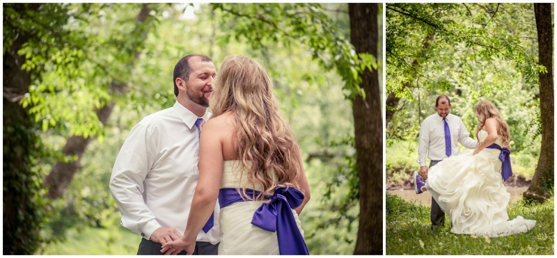 michelle & buddy wedding photographer 9art photography, joplin-kansas city mo_0009