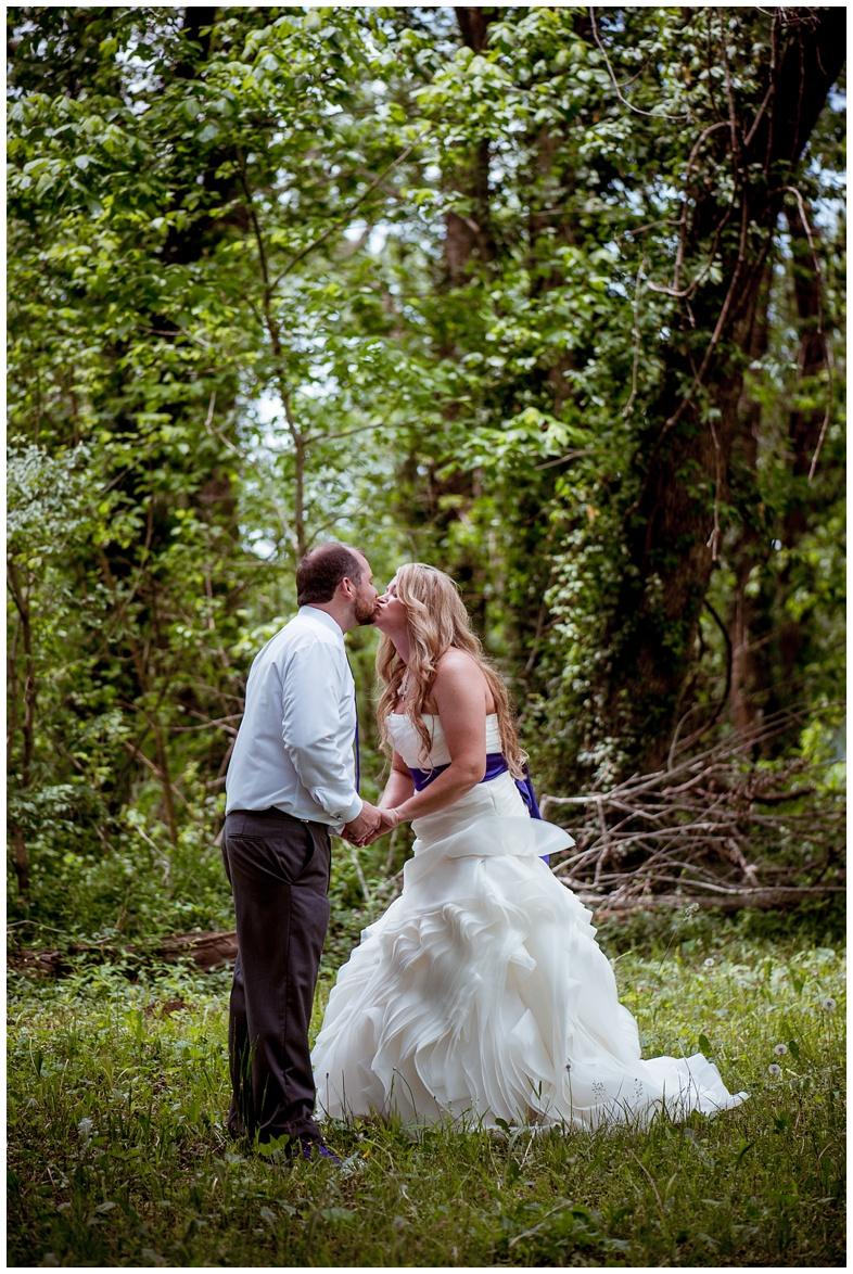 Free June Art Photography Joplin Missouri With Wedding Dresses Mo