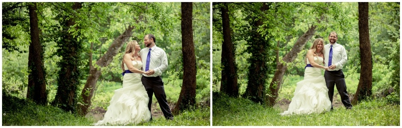 michelle & buddy wedding photographer 9art photography, joplin-kansas city mo_0011