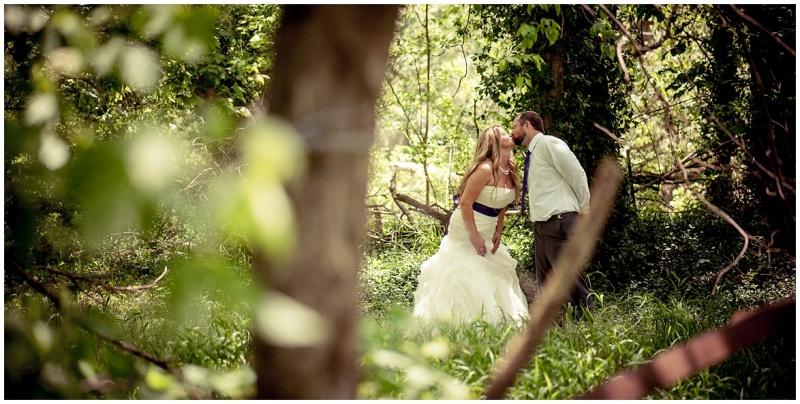 michelle & buddy wedding photographer 9art photography, joplin-kansas city mo_0012