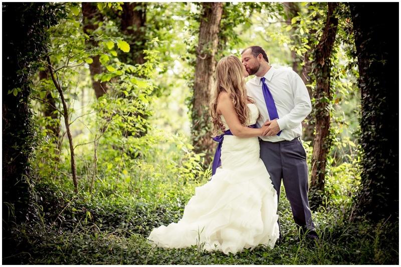 michelle & buddy wedding photographer 9art photography, joplin-kansas city mo_0013