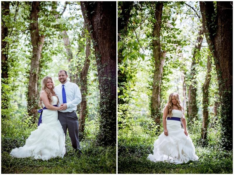 michelle & buddy wedding photographer 9art photography, joplin-kansas city mo_0014
