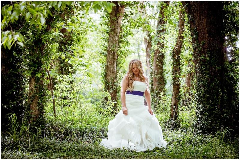 michelle & buddy wedding photographer 9art photography, joplin-kansas city mo_0015