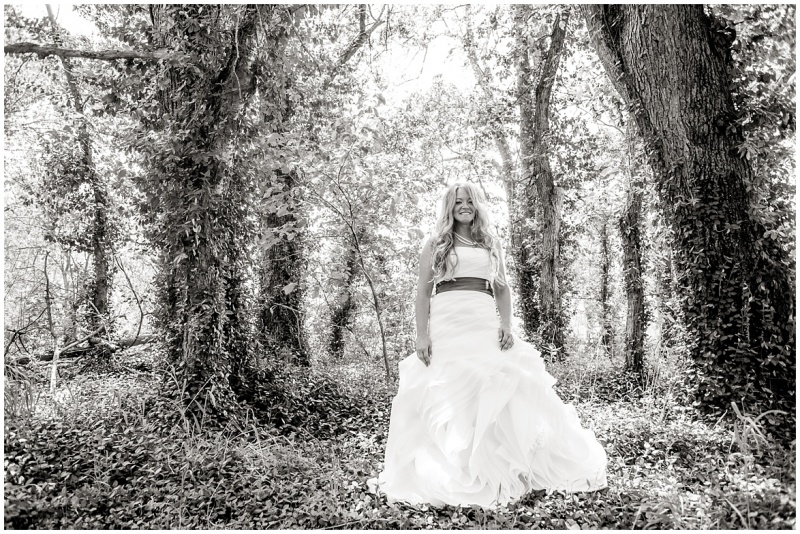 michelle & buddy wedding photographer 9art photography, joplin-kansas city mo_0016
