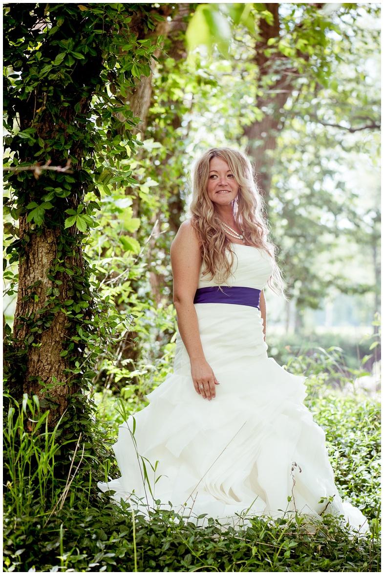 michelle & buddy wedding photographer 9art photography, joplin-kansas city mo_0017