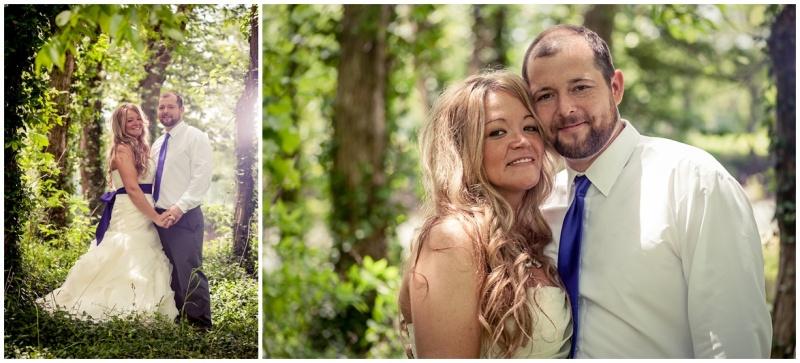 michelle & buddy wedding photographer 9art photography, joplin-kansas city mo_0018