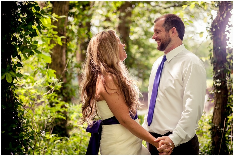 michelle & buddy wedding photographer 9art photography, joplin-kansas city mo_0019