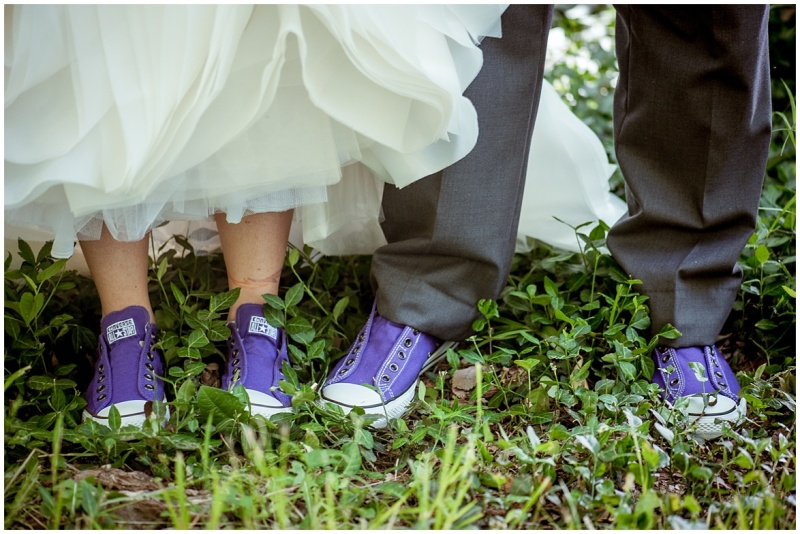 michelle & buddy wedding photographer 9art photography, joplin-kansas city mo_0021